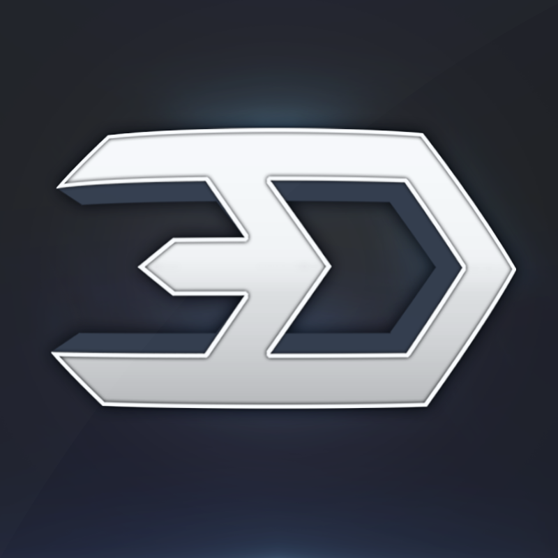 3d sniping on twitter 3dsniping weektage p http t co
