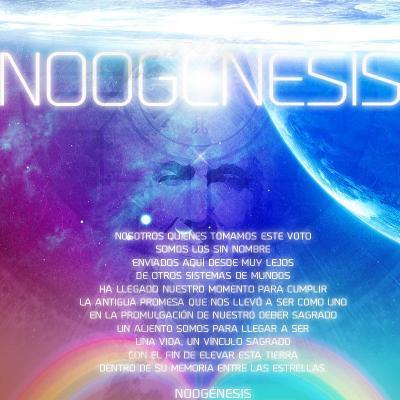 Noogenesis (@noogenesis222) | ...