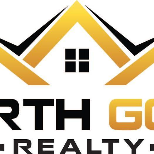 Williston nd homes northgoldrealty twitter for Nd home builders