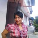 Maritza Novas (@0322Novas) Twitter