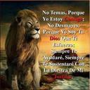 asuncion leon jimene (@1976lj27) Twitter