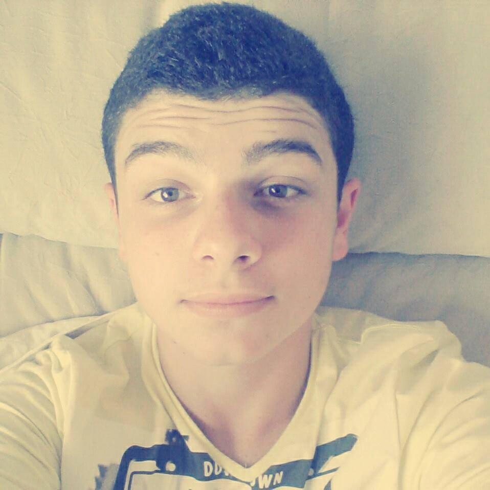 Lucas Silva: Lucas Silva (@LucasLeo013)