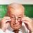 Blunt Educator (@BluntEducator) Twitter profile photo