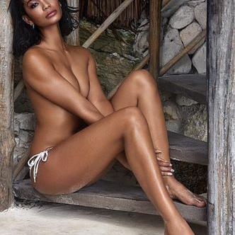 Erinandrews nude pics