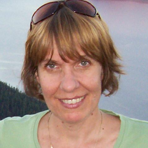 Laura Hile