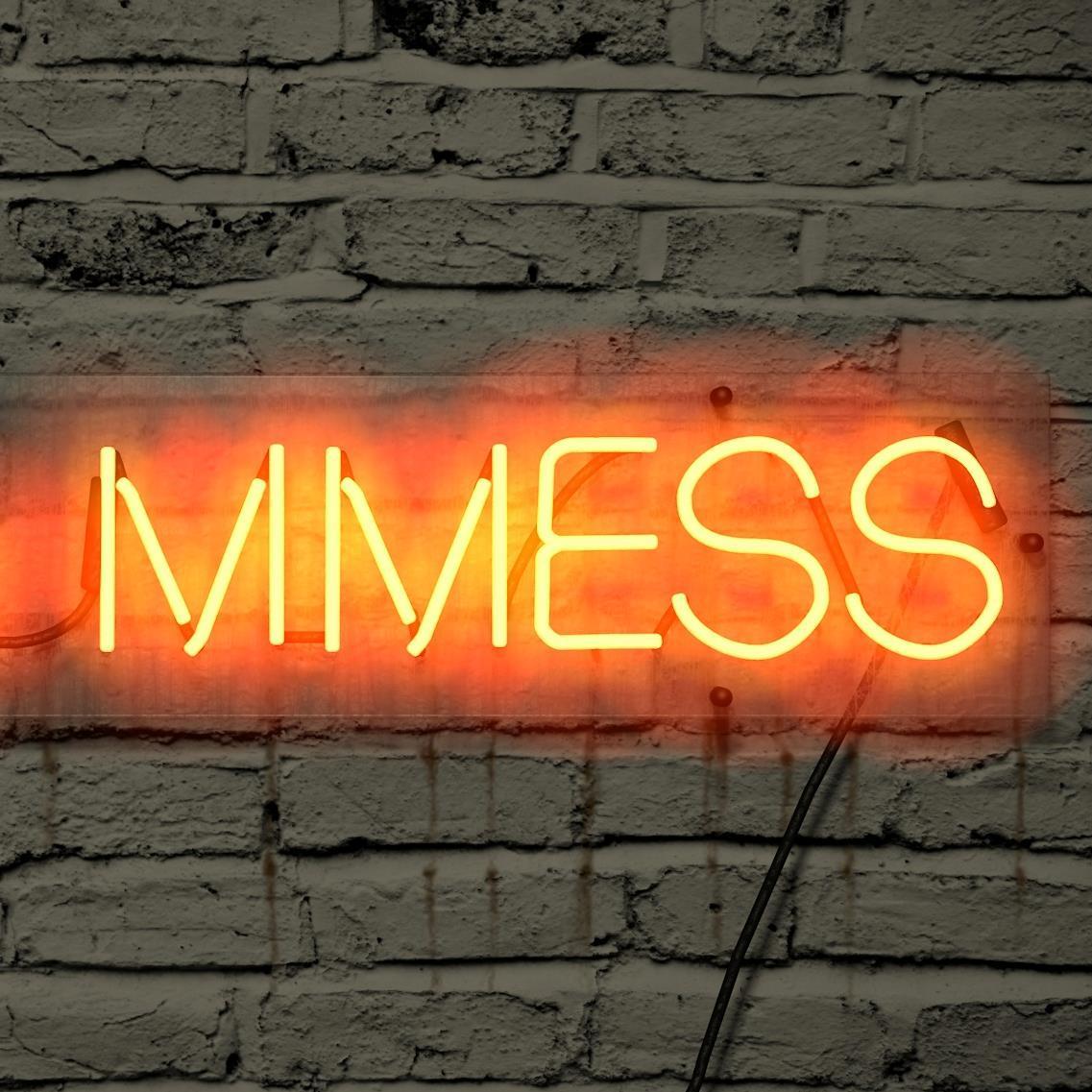 Mmess