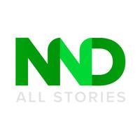 Nigeria Newsdesk twitter profile
