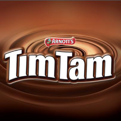 @timtamlicious