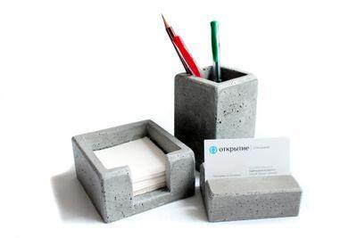 Стильный бетон бетон контакт глимс