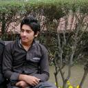 Imran Ali (@03040467714Ali) Twitter