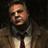 simo_rain avatar