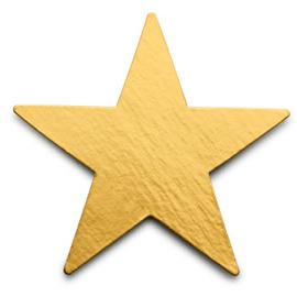 Trending Award News