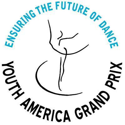 ユース アメリカ グランプリ 2020 日本 予選