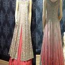 bridle dress (@03003471090) Twitter