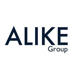 @AlikeGroup