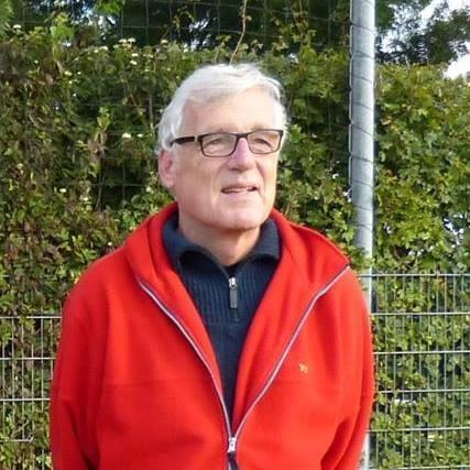 Jan Zandijk