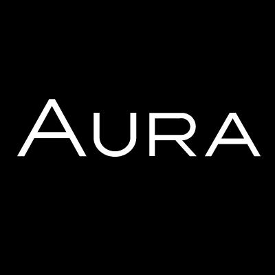 @AuraKozmetika