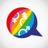 LGBTChat.net