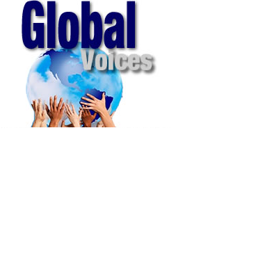 a profile of global voices Global tellink corporation company research & investing monitoring, reporting, voice biometrics, and more, are in place through the entire process from call request the information and data displayed in this profile are created and managed by s&p global market.