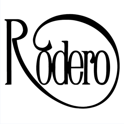 Restaurante Rodero (@Rodero_Rest) Twitter profile photo