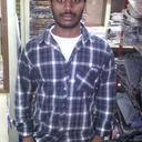 Girish Gowda (@00972bd9a6fb438) Twitter