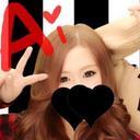A♡ (@05092co1) Twitter
