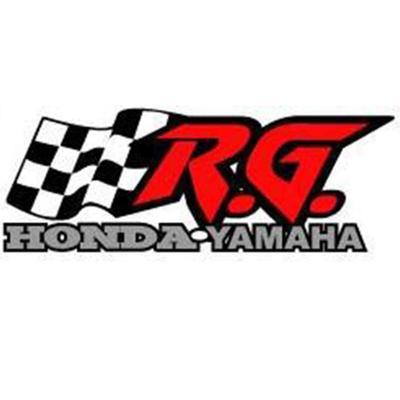 Rg Honda Yamaha At Rghondayamaha Twitter