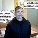 Fernando Marcote (@0327e3476a9344f) Twitter