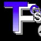 TFGamesSite