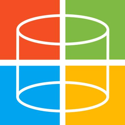 Sqlcat mssqlcat twitter for Ssis framework template