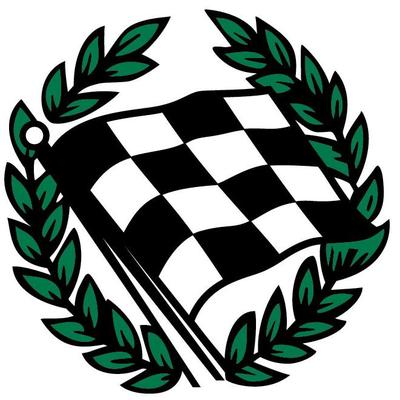Checkered Flag Vw >> Checkered Flag Vw On Twitter This Gti Is The Goat Vw