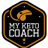 @MyKetoCoachTips Profile picture