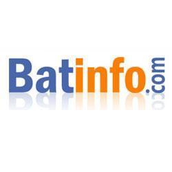 batinfo_com