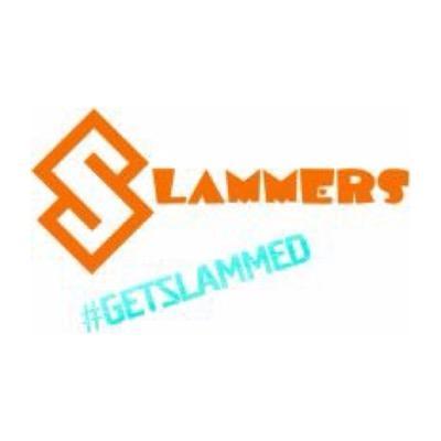 slammmers  Slammers (@Slammmers) | Twitter