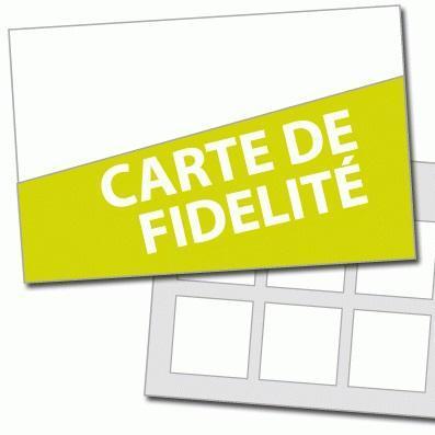 Cartes de fidelite cartefidelite twitter - Carte de fidelite ikea ...