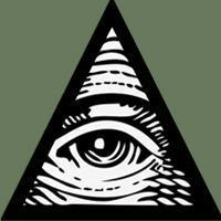 Illuminati Türkiye On Twitter 911 Was An Inside Job Httpstco
