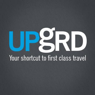upgrd.com Social Profile