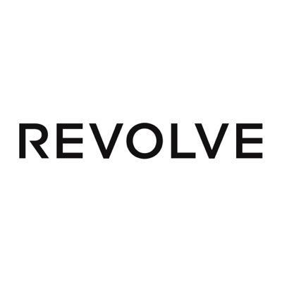 @REVOLVE
