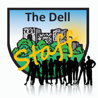 The Dell Staff & Professional Learning