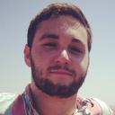 Aaron Hoffman - @AaronzParty - Twitter