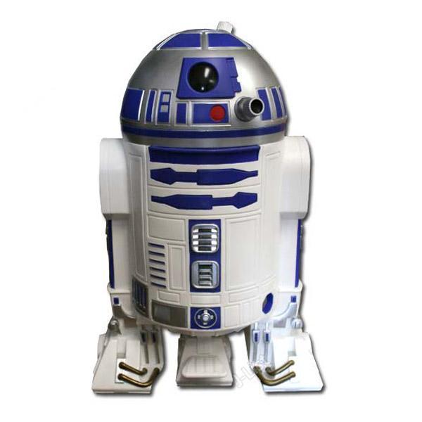 R2d2 R2D2 (@artoo_bo...