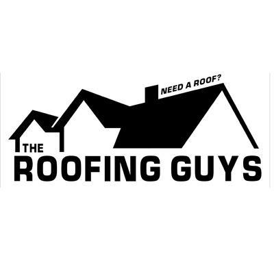The Roofing Guys Theroofingguys1 Twitter