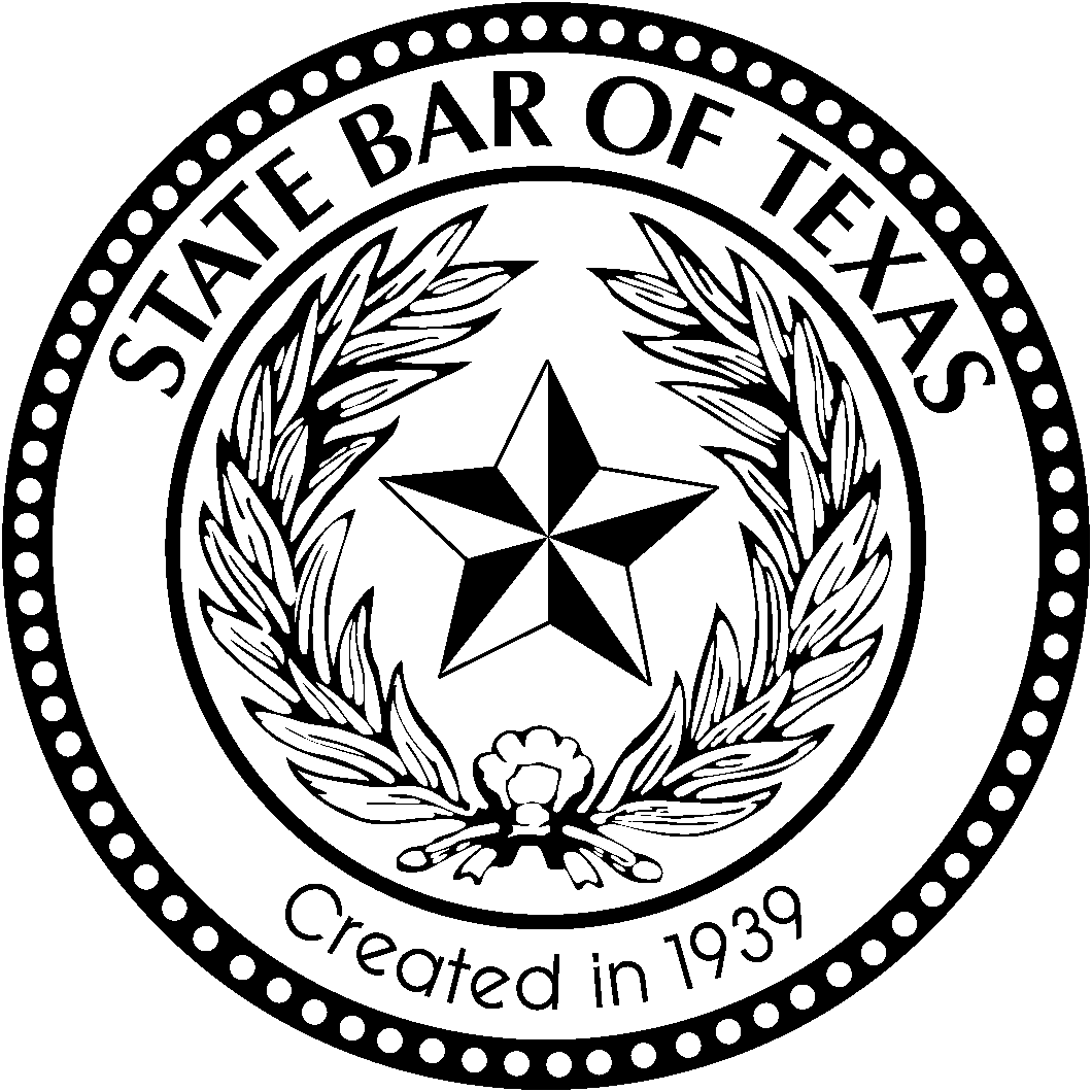Image result for state bar of texas