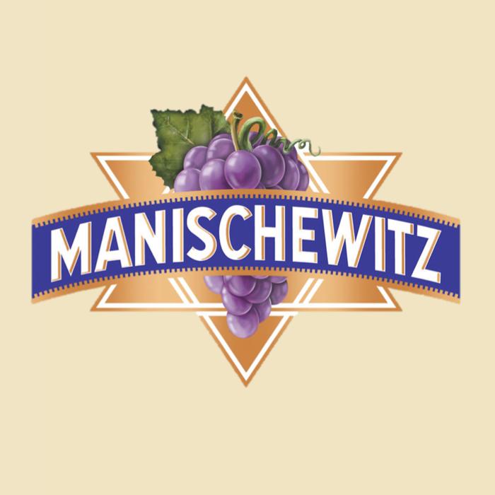 @manischewitz_mx