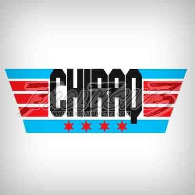 CHIRAQ UPDATES on Twitter: