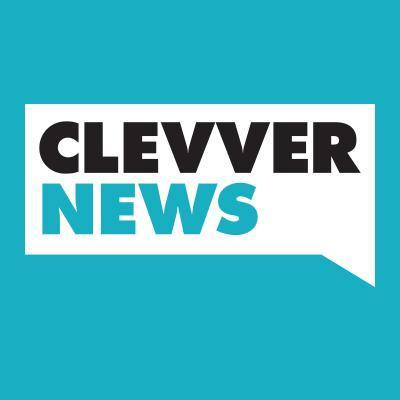 ClevverNews (@ClevverNews) | Twitter