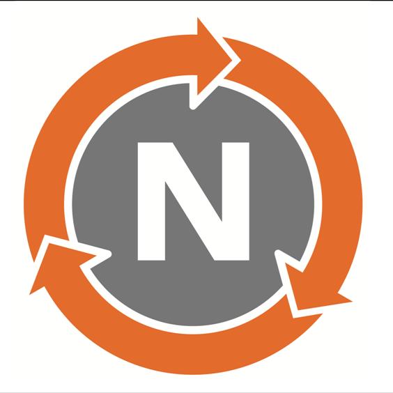 Northstar-Recycling-Longmeadow-MA