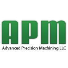 CNC Machine Shop on Twitter: