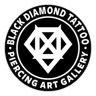 Black Diamond Tattoo On Twitter Ares God Of War