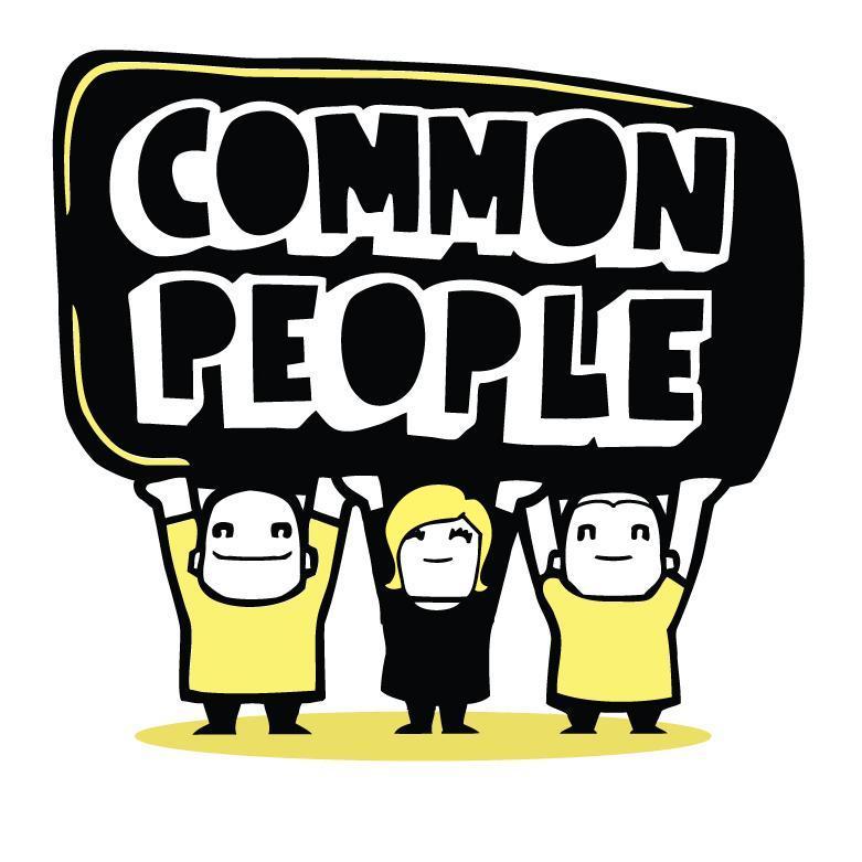 Common People è tratto dall'Album Different Class